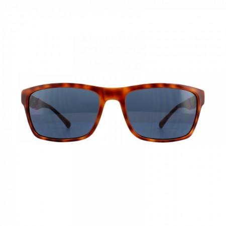 Ochelari de soare Guess HNY-9