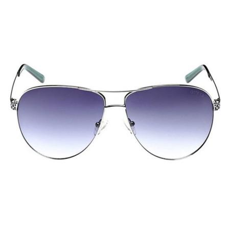 Ochelari de soare Guess SI-33