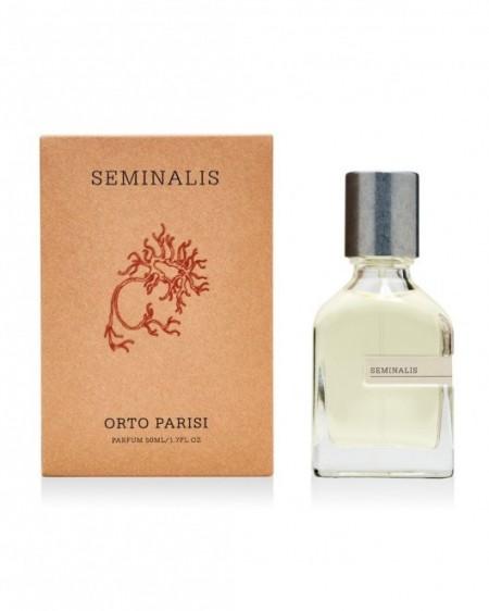 Orto Parisi Seminalis