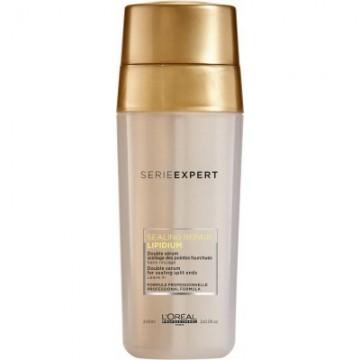Serum L'Oréal Professionnel Absolut Repair Lipidium Sealing Repair