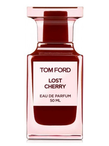 Poze Tom Ford Lost Cherry