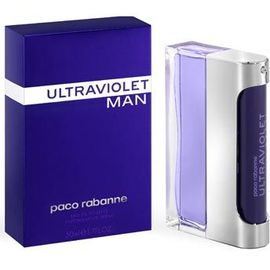 Poze Ultraviolet Men