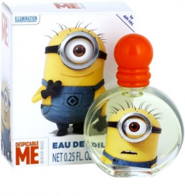 Poze AIR VAL Minions