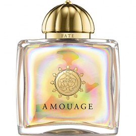 Poze Amouage Fate for Woman