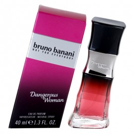 Bruno Banani Dangerous Woman