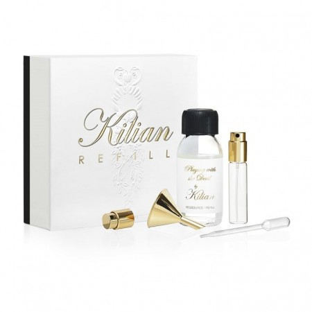 Poze By Kilian Playing With The Devil