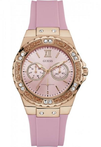 Poze Ceas de dama Guess LIMELIGHT - Jennifer Lopez - W1053L3