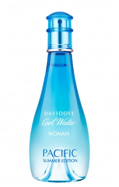 Poze Davidoff Cool Water Pacific Summer or Her