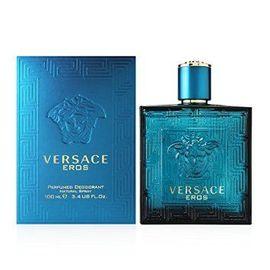 Deo Spray Versace Eros