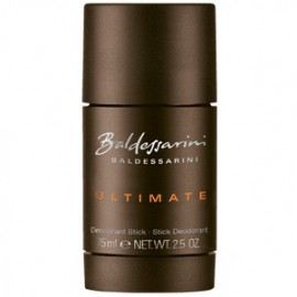 Poze Deo Stick Baldessarini Ultimate