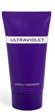 Poze Gel de dus Ultraviolet Women