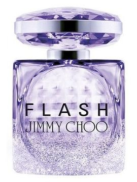 Poze Jimmy Choo Flash London Club