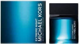 Poze Michael Kors Extreme Night