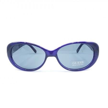 Ochelari de soare Guess PURBL-3