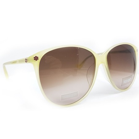 Ochelari de soare Kenzo KZ3148A
