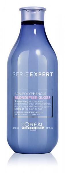 Sampon L'Oréal Professionnel Serie Expert Blondifier