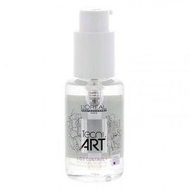 Poze Serum L'Oréal Professionnel Tecni Art Liss Control+