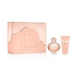 Poze Set Cadou Paco Rabanne Olympea