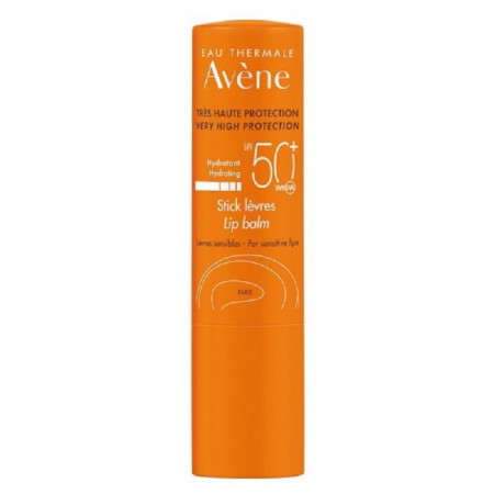 Stick Avene fotoprotectie SPF 50 Pierre Fabre