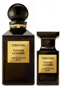 Poze Tom Ford Tuscan Leather