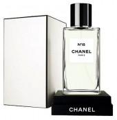 Chanel Les Exclusifs No 18