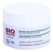 Balsam pentru pielea sensibila Bio Beauté by Nuxe
