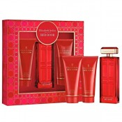 Set Cadou Elizabeth Arden Red Door