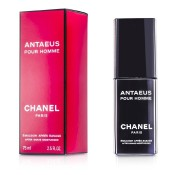 After Shave Balsam Chanel Antaeus