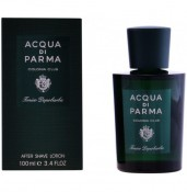 After Shave Lotiune Acqua Di Parma, Colonia Club