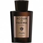 Apa de Colonie Concentrata Acqua Di Parma, Colonia Leather