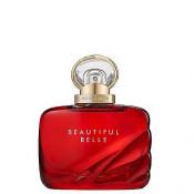 Apa de parfum Estee Lauder Beautiful Belle Red Edition