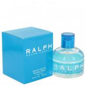 Apa de toaleta Ralph Lauren Ralph