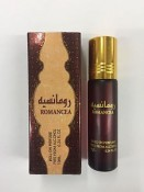 Ard Al Zaafaran Oud Romancea