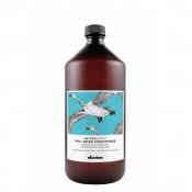 Balsam pentru par Davines Natural Tech Well-Being