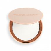 Baza de machiaj Makeup Revolution Superdewy Blur Balm
