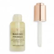 Baza machiaj Makeup Revolution Face Baking Primer