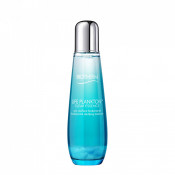 Biotherm Life Plankton Clear Essence