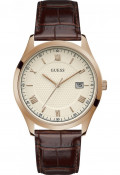 Ceas barbatesc GUESS ELEMENT GW0065G1