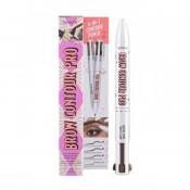Creion pentru conturarea sprancenelor, Benefit, Brow Contour Pro