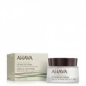 Crema hidratanta de zi Time To Revitalize Extreme Day Cream, Ahava