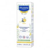Crema impotriva factorilor de mediu Mustela Cold Cream