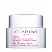 Crema pentru corp Clarins Body Shaping