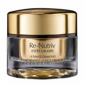 Crema pentru fara Estee Lauder Re-Nutriv Ultimate Diamond