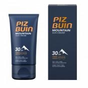 Crema pentru fata cu SPF30 Piz Buin Mountain
