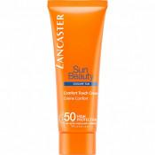 Crema pentru fata Lancaster Sun Beauty SPF50, 75ml