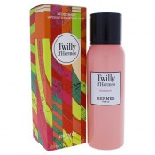 Deo spray Twilly d'Hermes