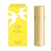 Deodorant Spray Nina Ricci L'air du Temps