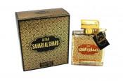 Dhamma Perfumes Attar Sahari Al Sharq