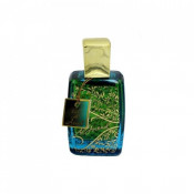 Dhamma Perfumes Oud Al Anood