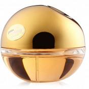 DKNY Golden Delicious Eau So Intense Eau de Parfum